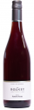 Bolney Wine Estate Pinot Noir 2018, West Sussex